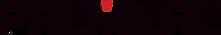 Logo-cine-premiere.png