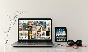 laptop-1483974_1920.jpeg