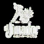 jimador-removebg-preview.png