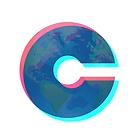 Calidma Media Agency.png