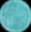 Logo Poke Haus Round.png