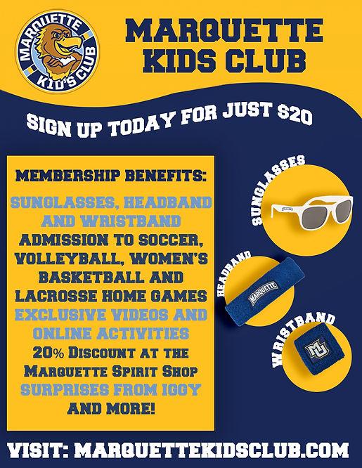 Membership Benefits.jpg