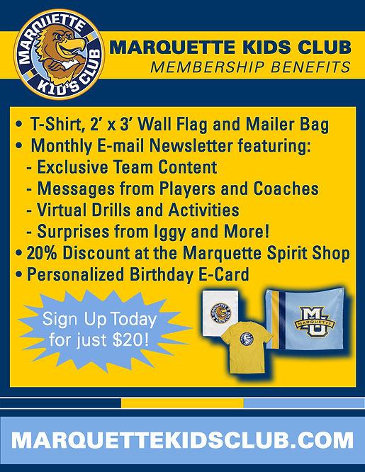 Marquette Kids Club Flyer 2020-21.jpg