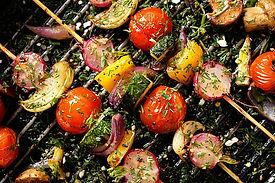 vegetable skewers.jpg
