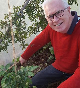 Ian & tomato plants.jpg