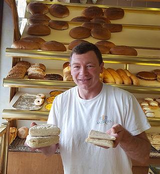 Ian - Roy's bakery.jpg