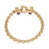 Pre-owned Bracelets
