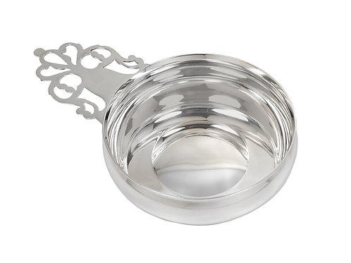 Tiffany & Co Silver Quaich