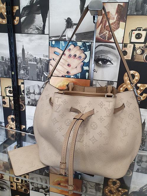 Louis Vuitton Girlolata