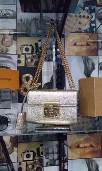 Gucci Shoulder bag 2