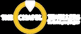 Large Logo Dark background.png