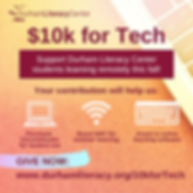 $10k for Tech Campaign.png