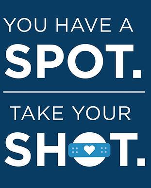 take your shot.jpg
