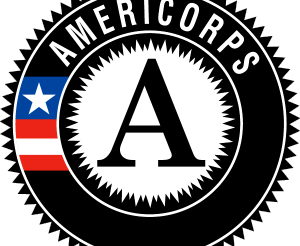 Hiring Part-Time AmeriCorps Member