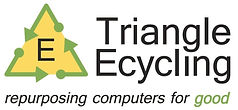 triangle ecycling.jpg