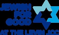 JFG_Logo-Levin JCC_RGB.png