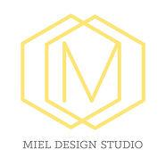 miel design.jpg