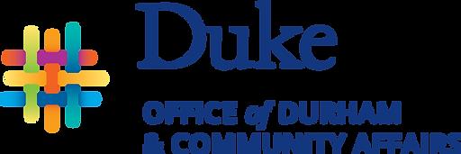 DCA sideXside logo color.png