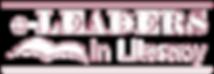 e-LIL logo_white.png