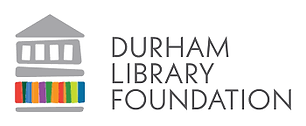 durham library foundation.png