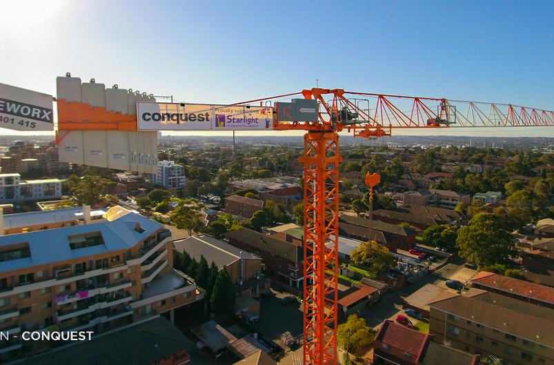 Kandy-Cranes-Auburn-5.jpg