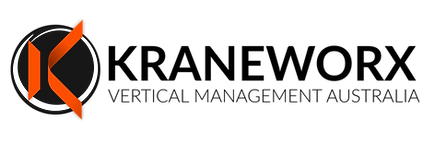 KRANEWORX FULL BLACK copy.png