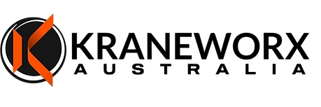 KRANEWORX FULL TRANSPARENT  copy 2.png