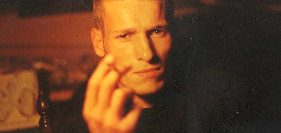 1997 Bertholène