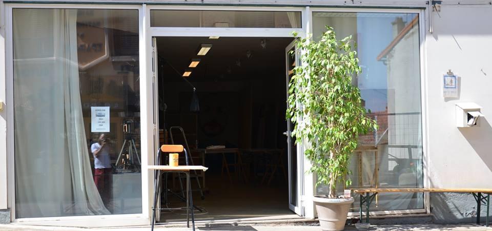 25, rue du docteur levadoux, 63140 Châtel-Guyon