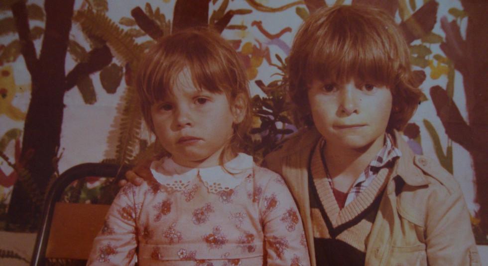 1978 La primaube