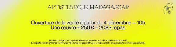 bandeau_boutique_web2.png