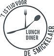 Logo-Smickelaer Shirts.jpg