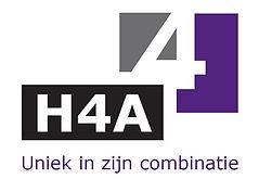 h4a.640x420x1.jpg