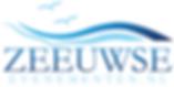zeeuwse evenementen.png