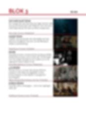 Programma boekje 1.3(gecomprimeerd-Small
