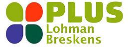 logo plus lohman.jpg