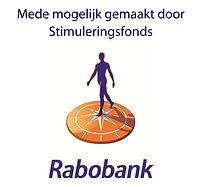 logo stimuleringsfonds.jpeg