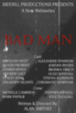 Bad Man Poster 2 (red) 31.12.19.png