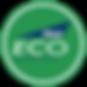 ECO_Prancheta 1.png