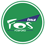 FOS_Prancheta 1.png