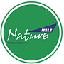 NATURE_Prancheta 1.png
