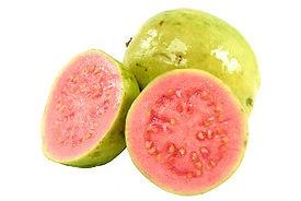 fruto-polpa-rosada-apta-para-consumo-537