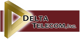 Delta%20logo%20Transparent_edited.png