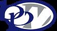 bpw-foundation-logo.png