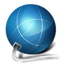 network-internet-icon.png