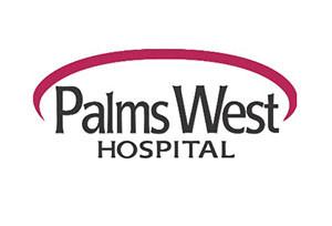 Palms-West-Hospital-Logo.jpg