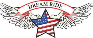dream-ride-logo.png