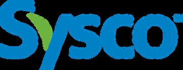 Sysco_Logo.svg.5e1df34ca37e1.png