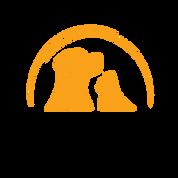 peggy adams logo.png