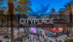 CityPlace-West-Palm-Beach-Florida.jpg